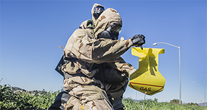 CBRN Photo (sidebar)